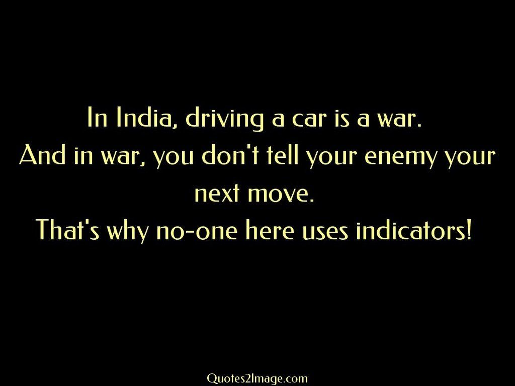 funny-quote-why-uses-indicators