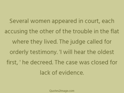 funny-quote-women-appeared-court