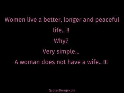 funnyquotewomenlivebetter