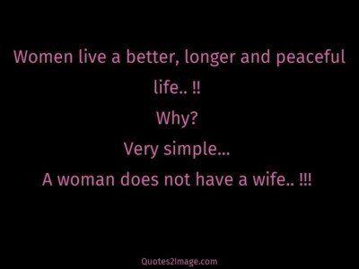 funnyquotewomenlivebetter