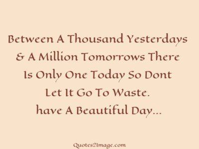 good-day-quote-beautiful-day