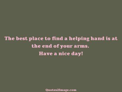 good-day-quote-best-find-helping