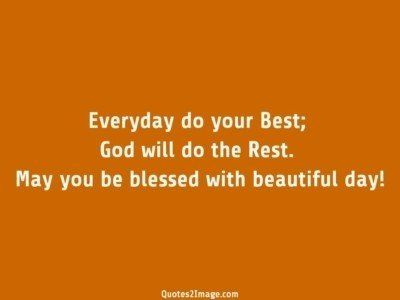 good-day-quote-blessed-beautiful-day