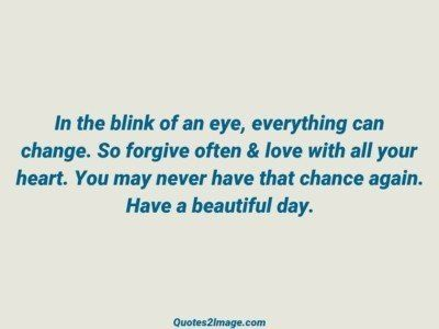 good-day-quote-blink-eye