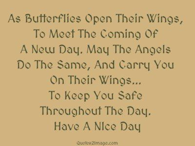 good-day-quote-butterflies-open-wings