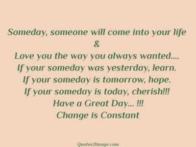 good-day-quote-change-constant