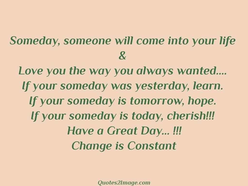 change is constant   good day   quotes 2 image