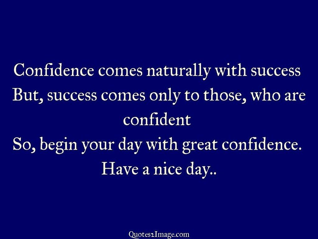 Great Quotes About Success Success  Page 4  Quotes 2 Image