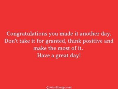 good-day-quote-congratulations-made-day