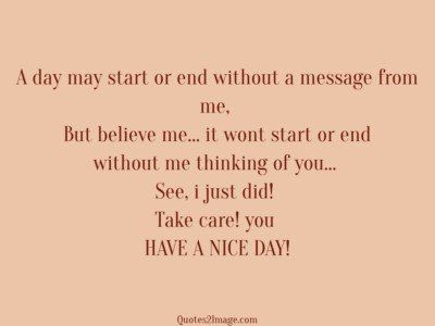 good-day-quote-day-start-end