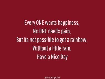good-day-quote-every-wants-happiness