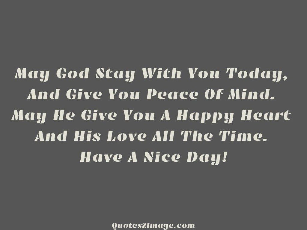 good-day-quote-god-stay-today