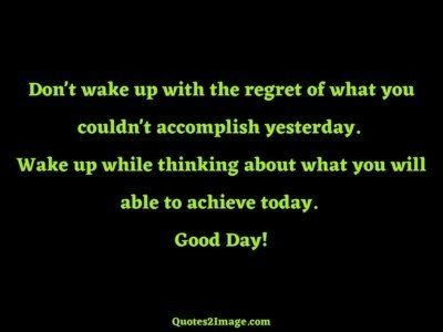good-day-quote-good-day