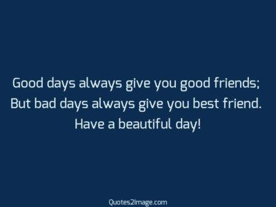 gooddayquotegooddaysalways