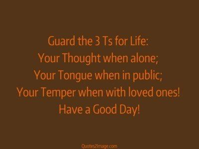 gooddayquoteguard3ts