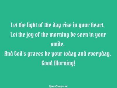 good-day-quote-let-light-day