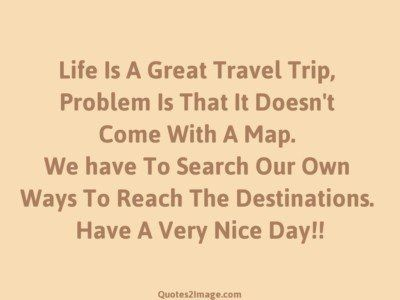 good-day-quote-life-great-travel