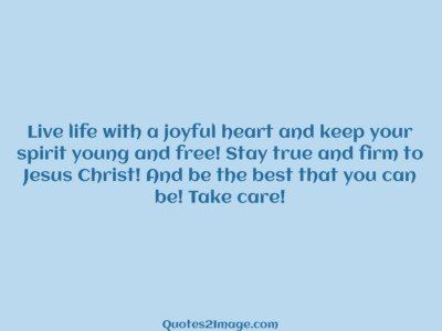 good-day-quote-live-life-joyful
