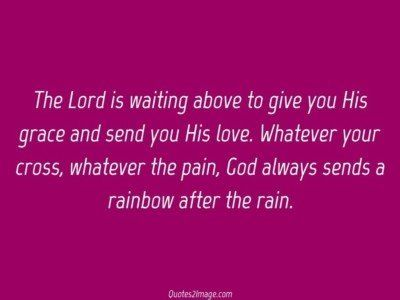 good-day-quote-lord-waiting-give
