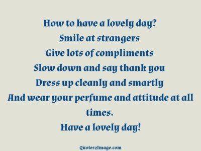 gooddayquotelovelyday