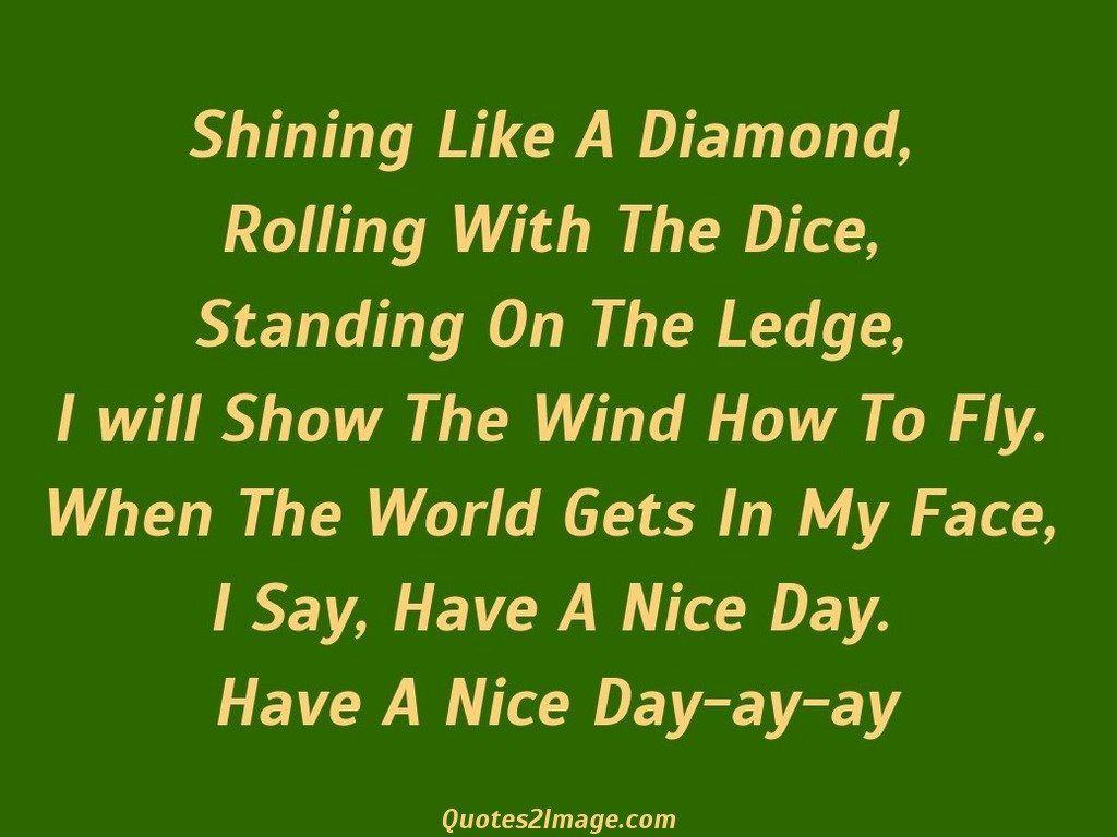 good-day-quote-nice-day-dayayay