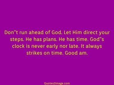 good-day-quote-run-god