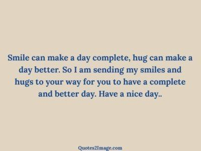 good-day-quote-smile-make-day