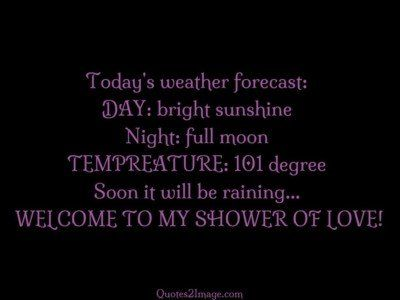 good-day-quote-todays-weather-forecast