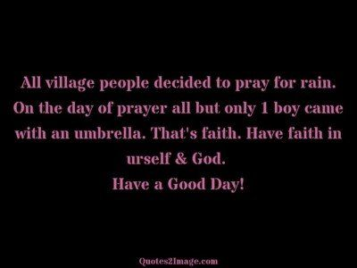 good-day-quote-village-people-decided