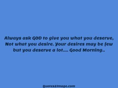 good-morning-quote-always-ask-god