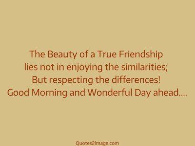 goodmorningquotebeautytruefriendship