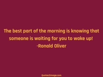 good-morning-quote-best-part-morning