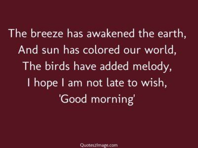 good-morning-quote-breeze-awakened-earth