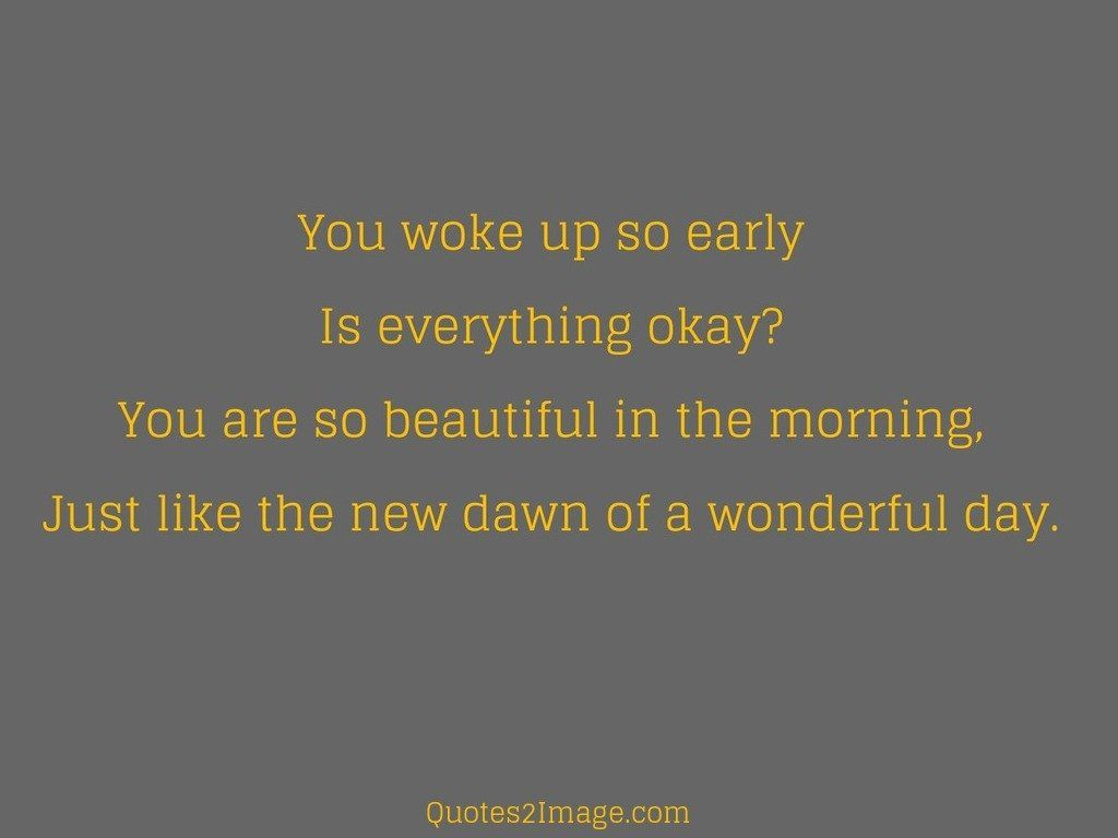 good-morning-quote-dawn-wonderful-day
