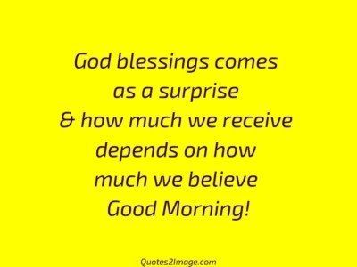 good-morning-quote-god-blessings-comes