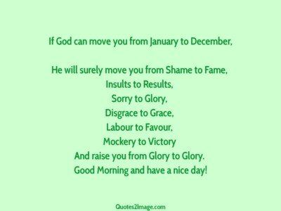 good-morning-quote-god-move-january