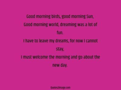 good-morning-quote-good-morning-birds