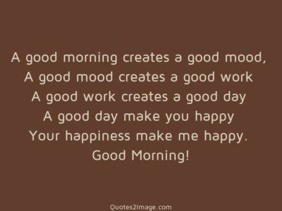 goodmorningquotegoodmorningcreates