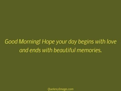 good-morning-quote-good-morning-hope