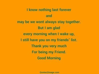good-morning-quote-know-last-forever