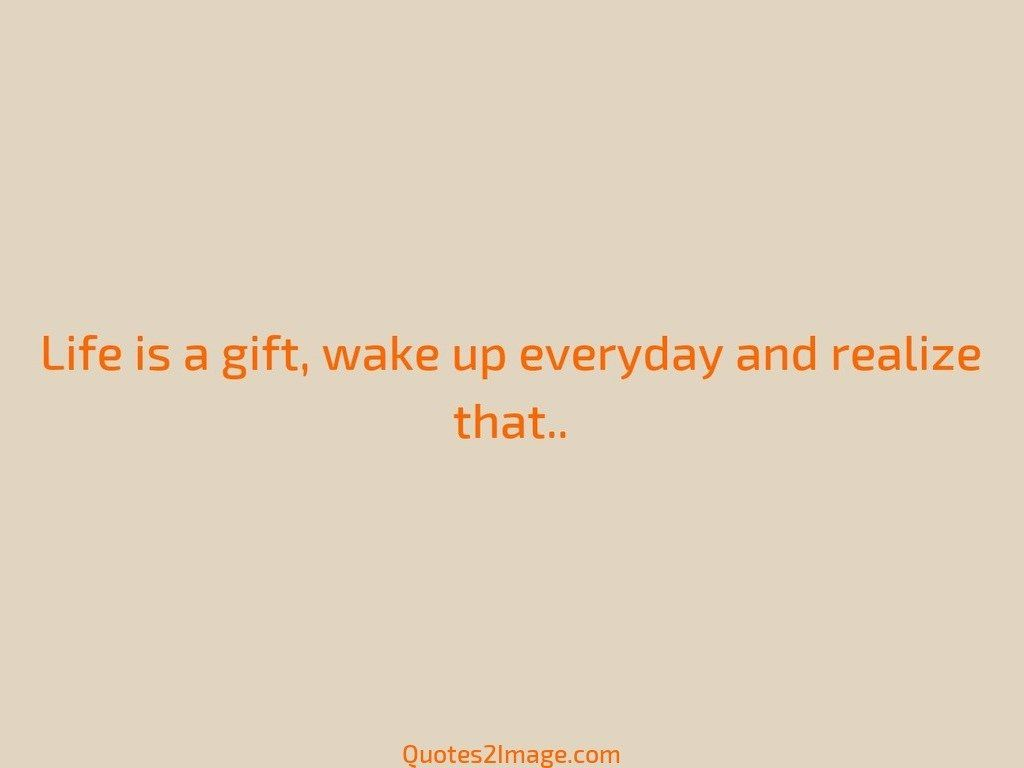 good-morning-quote-life-gift