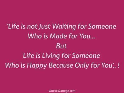 good-morning-quote-life-waiting