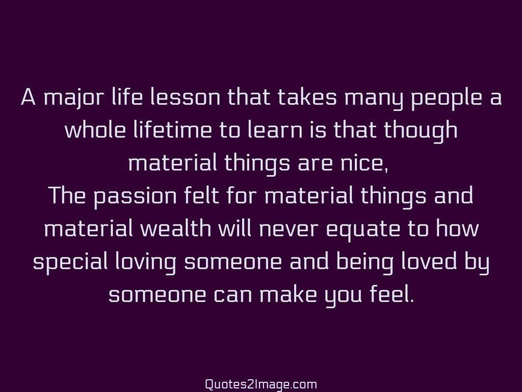 good-morning-quote-major-life-lesson
