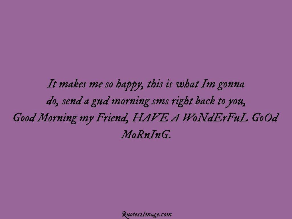 good-morning-quote-makes-happy