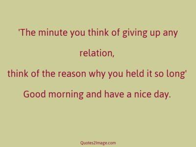 good-morning-quote-minute-think-giving