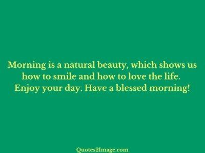 good-morning-quote-morning-natural-beauty