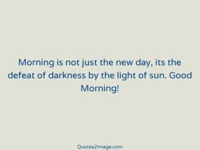 good-morning-quote-morning-new-day