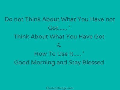 good-morning-quote-morning-stay-blessed