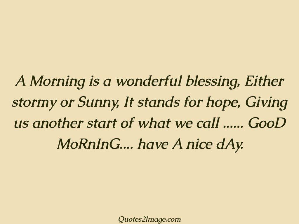 good-morning-quote-morning-wonderful-blessing