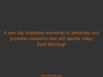 good-morning-quote-new-day-brightens